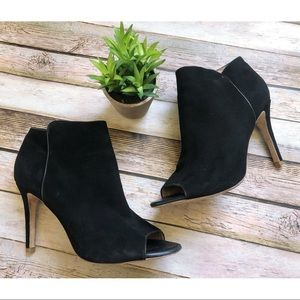 fddbdf8594f876 Joie Ankle Boots & Booties for Women   Poshmark